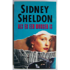 Als er een morgen is (Sidney Sheldon)
