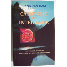 Catharsis en intergratie (Hans ten Dam)