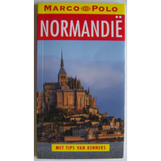 Normandië (Marco Polo)