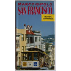 San Francisco (Marco Polo)