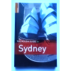 The rough guide to Sydney (Rough Guide)