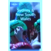 Sydney & New South (Lonely Planet)