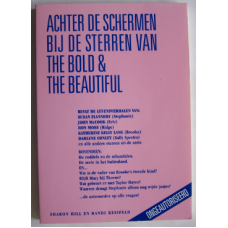 The bold and the beautiful boeken